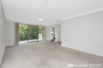 11/9-13 Galloway St, Parramatta, NSW 2150