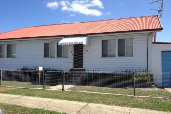 29 Clam St, Runaway Bay, QLD 4216
