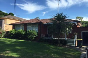 377 The Bvd, Gymea, NSW 2227