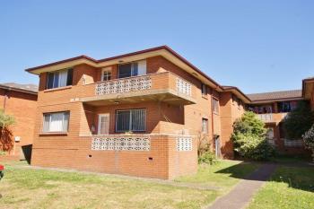 10/64 St Hilliers Rd, Auburn, NSW 2144