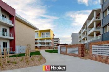 57/132 Thynne St, Bruce, ACT 2617
