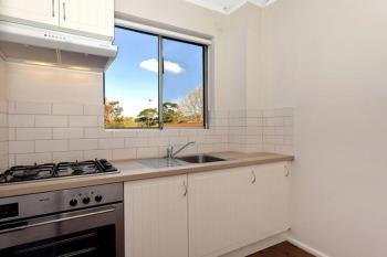 8/38 Bardo Rd, Newport, NSW 2106