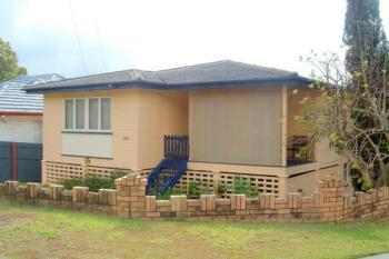 260 Wishart Rd, Wishart, QLD 4122