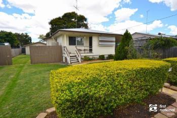 14 Gerard St, Biloela, QLD 4715