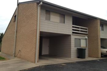 2/46 Greaves St, Inverell, NSW 2360
