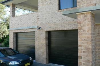 18B Michelle Cres, Glendale, NSW 2285