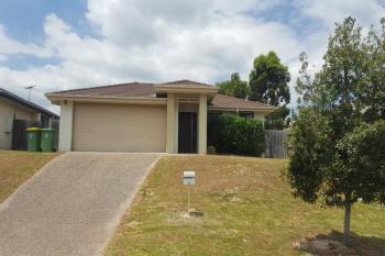 26 Blossom St, Pimpama, QLD 4209