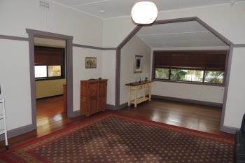 Close to b Fingal St, Brunswick Heads, NSW 2483