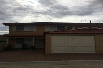 97/130 Reservoir Rd, Blacktown, NSW 2148
