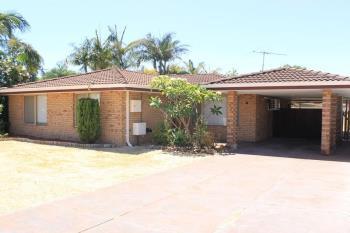163A Fremantle Rd, Gosnells, WA 6110