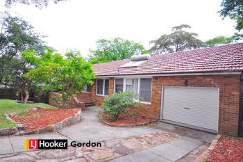 50 Cook Rd, Killara, NSW 2071
