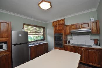 3 Hanlan St, Narara, NSW 2250