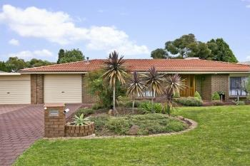 79 Carruthers Dr, Modbury North, SA 5092