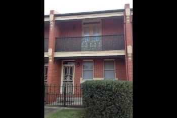 5/11 Crampton St, Wagga Wagga, NSW 2650