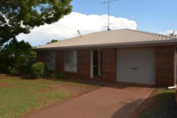 410 Stenner St, Kearneys Spring, QLD 4350