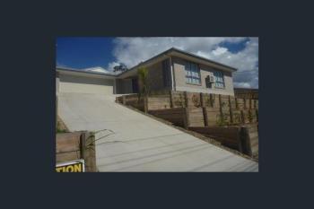 29 Agnes St, West Gladstone, QLD 4680