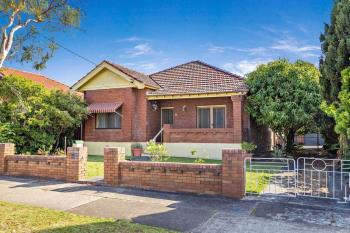 17 Robertson St, Campsie, NSW 2194