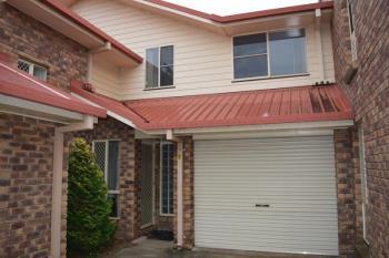 2/390 Stenner St, Kearneys Spring, QLD 4350
