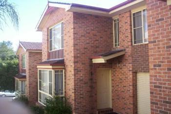 2/165 Gertrude St, Gosford, NSW 2250