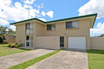 3 Winton Pl, Beenleigh, QLD 4207