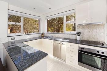 1/17 Osborne Rd, Manly, NSW 2095