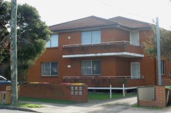 6/31 Fletcher St, Campsie, NSW 2194