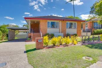 12 Besson St, Stafford Heights, QLD 4053