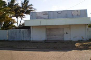1 Gregory St, Bowen, QLD 4805