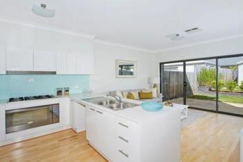 20 Edgewater Dr, Morisset Park, NSW 2264