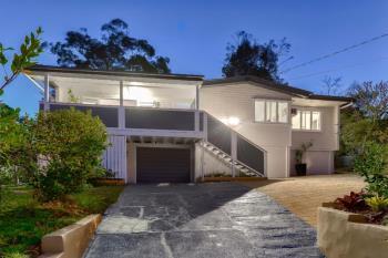 236 Appleby Rd, Stafford Heights, QLD 4053
