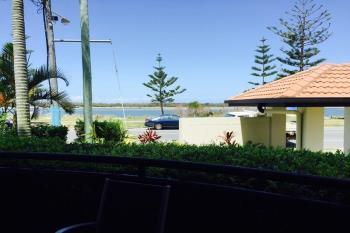 2/452 Marine Pde, Biggera Waters, QLD 4216