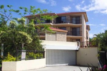 2/27 Chester Tce, Southport, QLD 4215