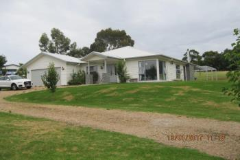 23 The Fields , Metung, VIC 3904