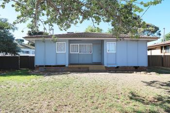 2 Jenkins St, Ashmont, NSW 2650