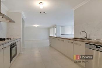 53 Holden Dr, Oran Park, NSW 2570