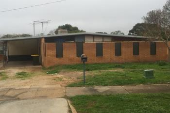19 Thornton St, Elizabeth East, SA 5112