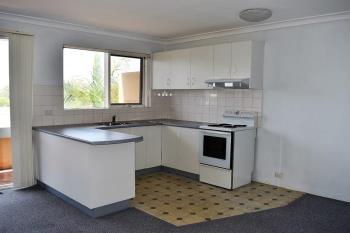 17/50 Park St, Mona Vale, NSW 2103