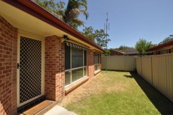 2/19 Donna Cl, Lisarow, NSW 2250