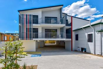 Units/165 Stafford Rd, Kedron, QLD 4031