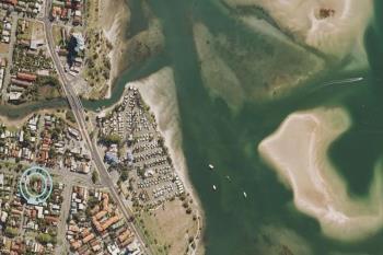 5/28 Stevens St, Southport, QLD 4215