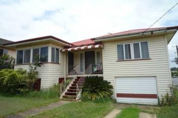 56 Harold St, Stafford, QLD 4053