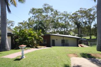 34 Oxley Dr, South Gladstone, QLD 4680