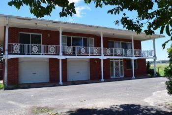 4048 Pacific Hwy, Gulmarrad, NSW 2463