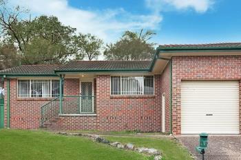 Unit 2/11 Faulkner Cres, North Lambton, NSW 2299