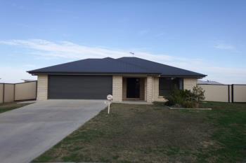 13 Lockyer Cres, Roma, QLD 4455