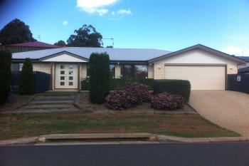 6 Willowburn Dr, Rockville, QLD 4350