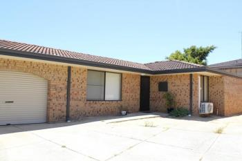 9B Ibsen Ct, Spearwood, WA 6163