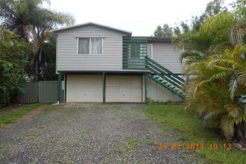 1 Londy St, Eagleby, QLD 4207