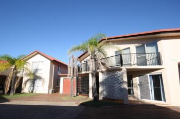 Unit 6/18 Parkside St, Tannum Sands, QLD 4680
