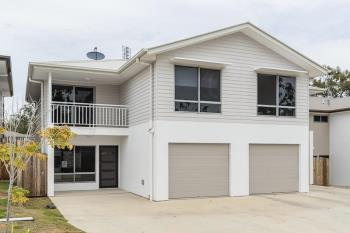 Unit 9/2 Ringuet Cl, Glen Eden, QLD 4680